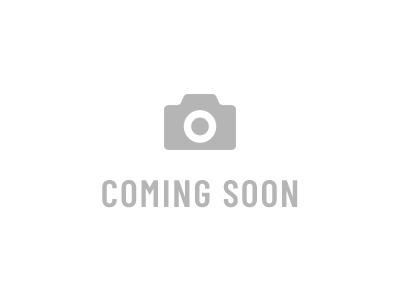 札幌市の家具家電付きマンスリーマンション「ストライプ札幌【無料Wi-Fi・札幌駅・徒歩3分・独立洗面】 」メイン画像